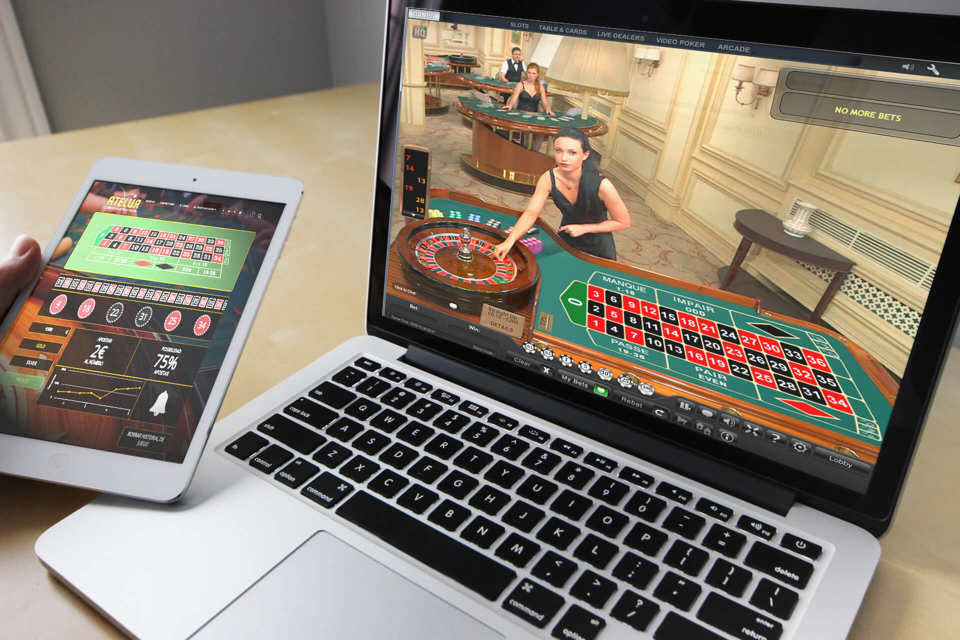 Online Rummy game Vs Physical Rummy game – What's the difference