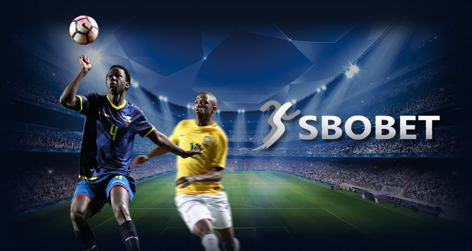 Football Sbobet Betting Predictions – How In order to Make Them