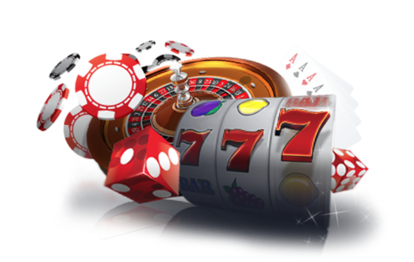 Play Free Online Poker Nationwide