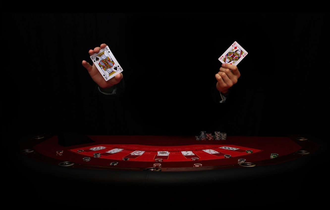 Poker: Would You Truly Need It? This May Assist You Pick