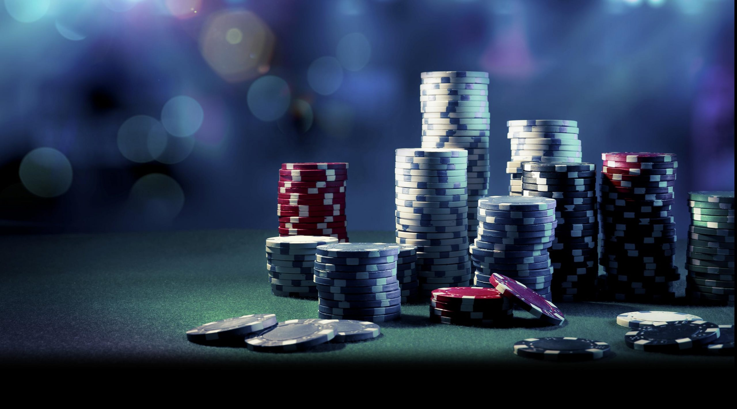 Confidential Info On Poker That Solely The Consultants Know Exist