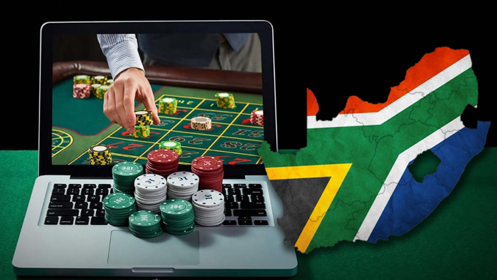 When Is The Ideal Time To Begin Gambling online