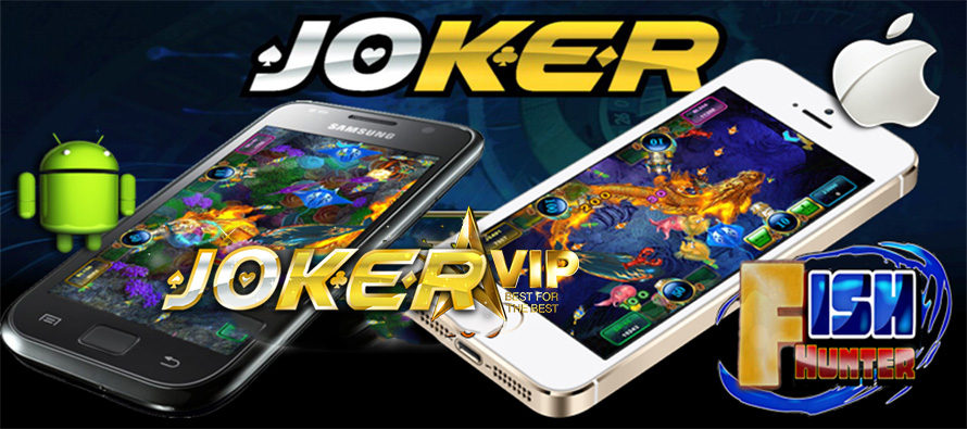 Online Casino Solutions The Very Best Means To Do It Correct