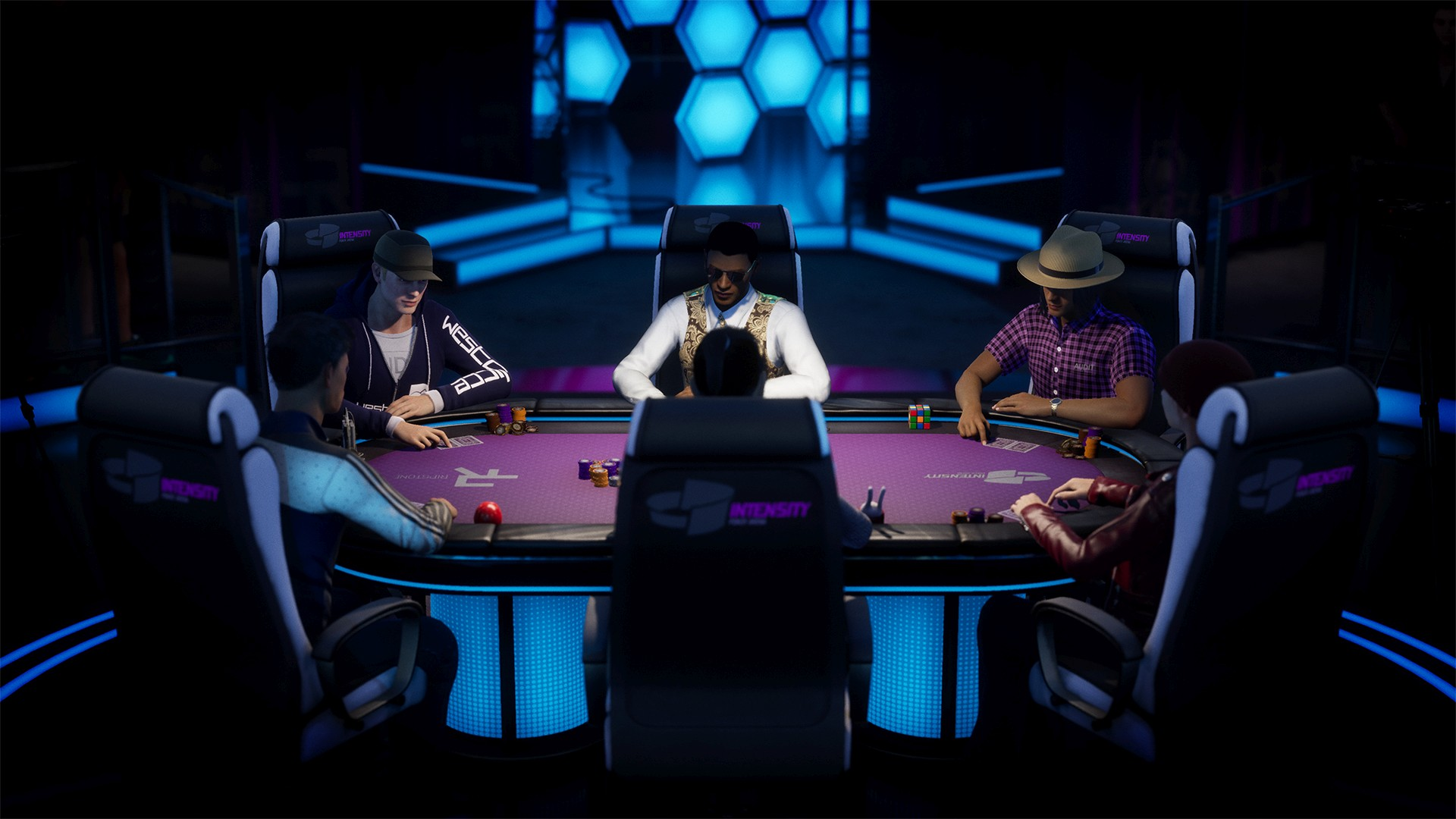 Who Else Desires To Know The Mystery Behind Online Casino?